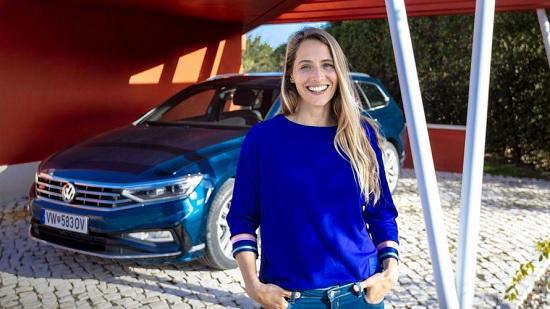 Zľavové kupóny Volkswagen / SEAT 2021