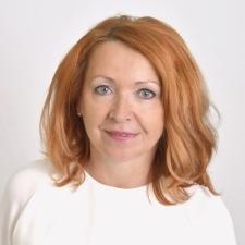 Mgr. Mária Sabolová