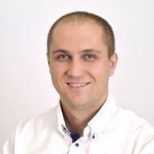 Ing. Peter Fiľakovský