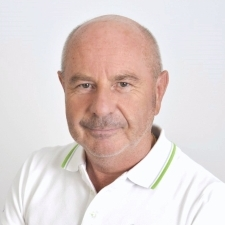 František Peczár
