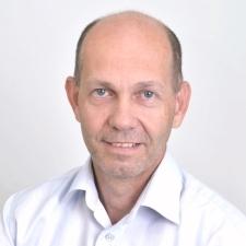 Ing. Marek Hejnus