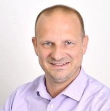 Mgr. Vladimír Batelka