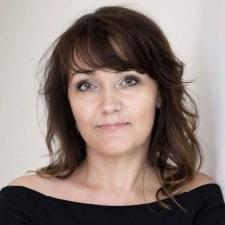 Iveta Žáková