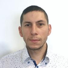 Michal Straka